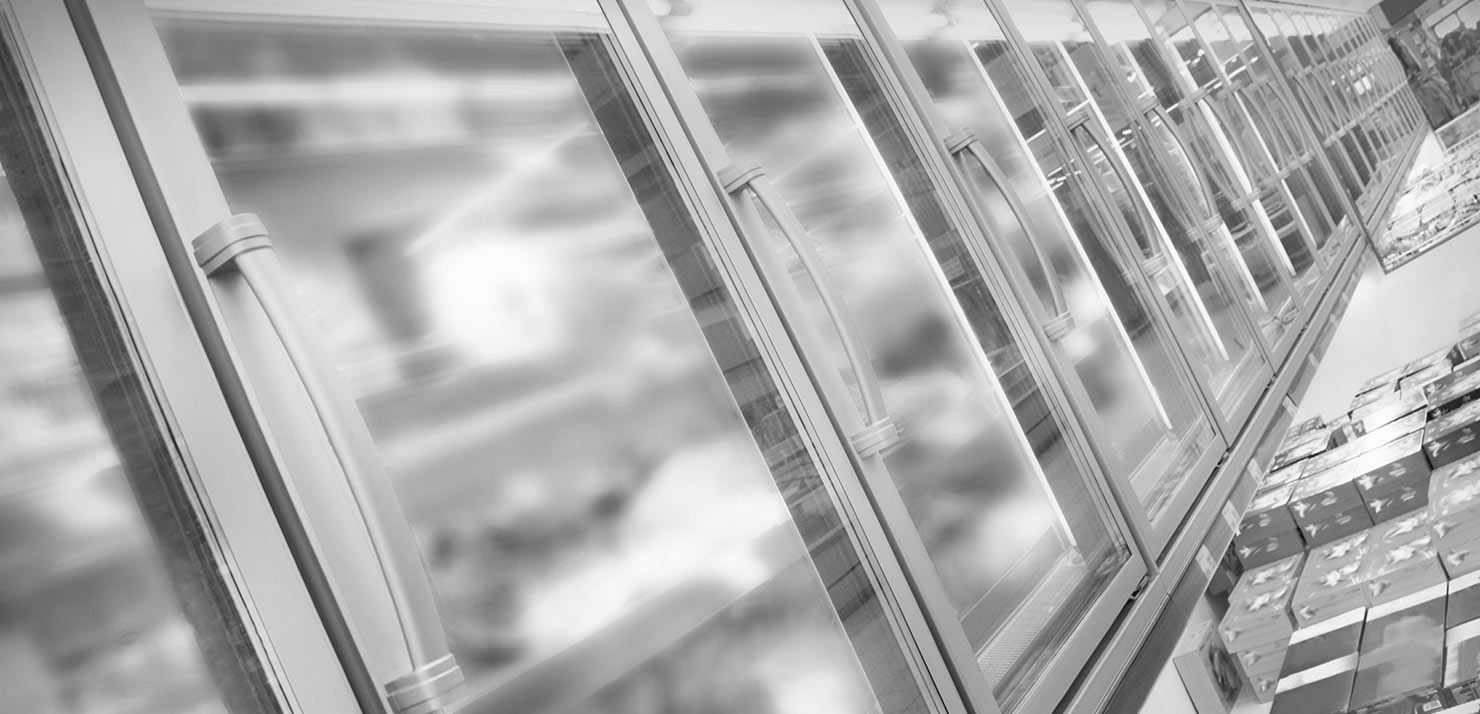 Commercial-Refrigeration-Experts